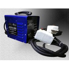 Индукционный нагреватель ВОЛНА-5000