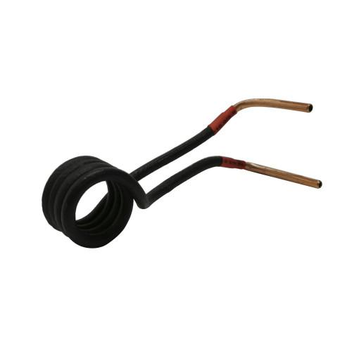 Индуктор для нагревателя МИКРОША-15-8-ВЧ и МИКРОША-3000