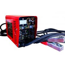 Пуско-зарядное устройство МИКРОША 500ПЗУ