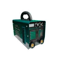 Сварочный аппарат Специалист-250
